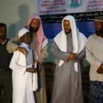 qura20121